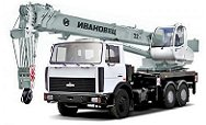 кран 32 тонн-2